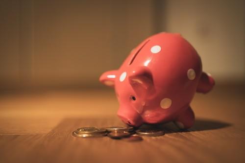 Perspectives économiques et salariales 2021 et Nouveautés 2021 dans les assurances sociales