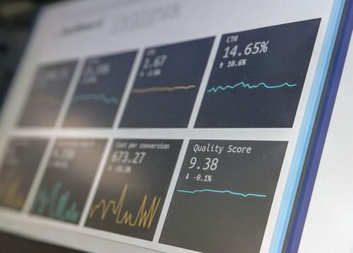 Swiss HR Analytics