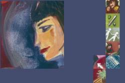 « Harcèlement sexuel au travail » : Evénement co-organisé avec l'OCEF